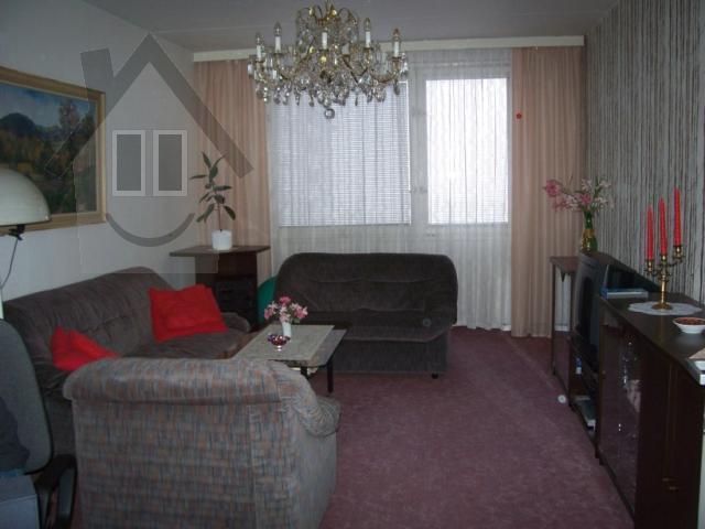 Недвижимость и цены в болгарии для пенсионеров